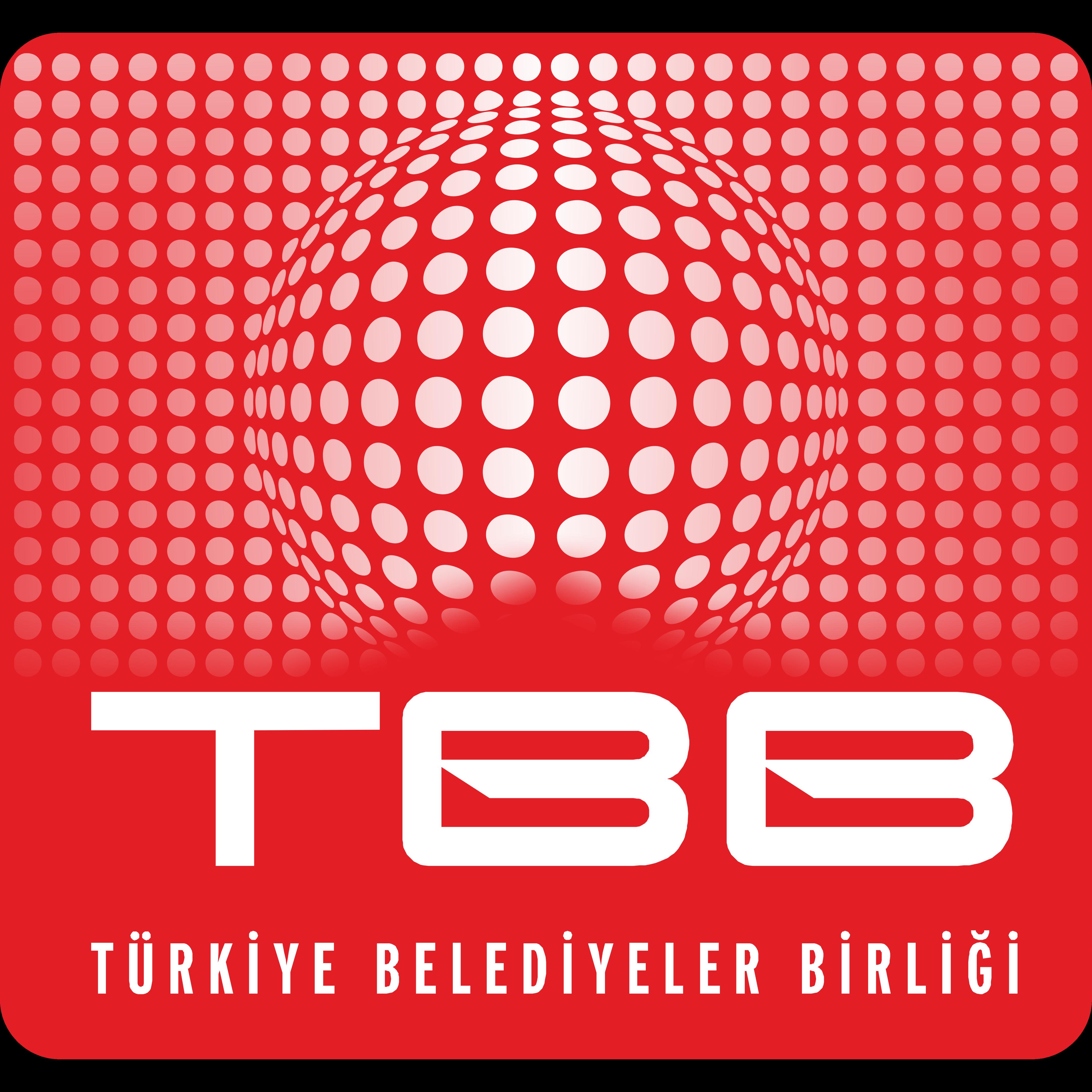 Bu görsel boş bir alt niteliğe sahip; dosya adı logo_tbb_2_2_.png
